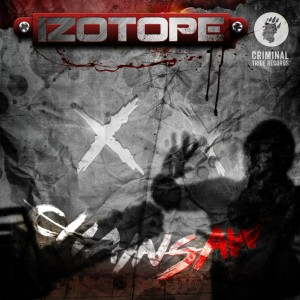 Izotope Chainsaw