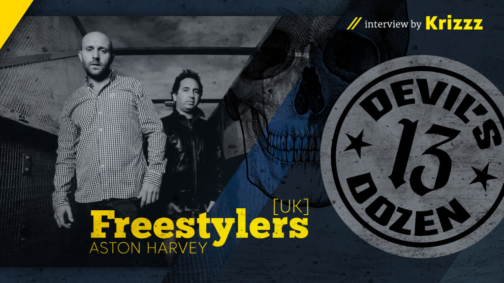 freestylers1
