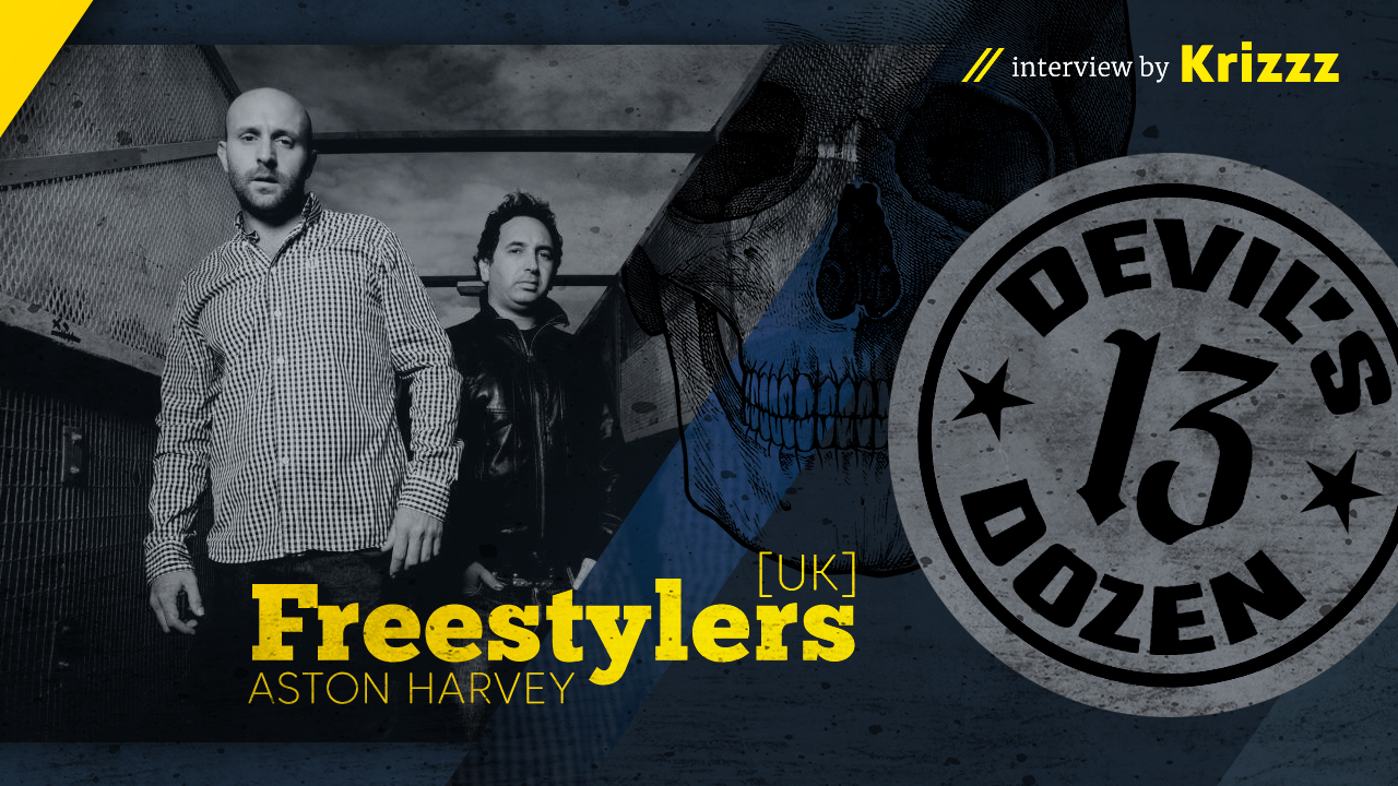 interviews-freestylers