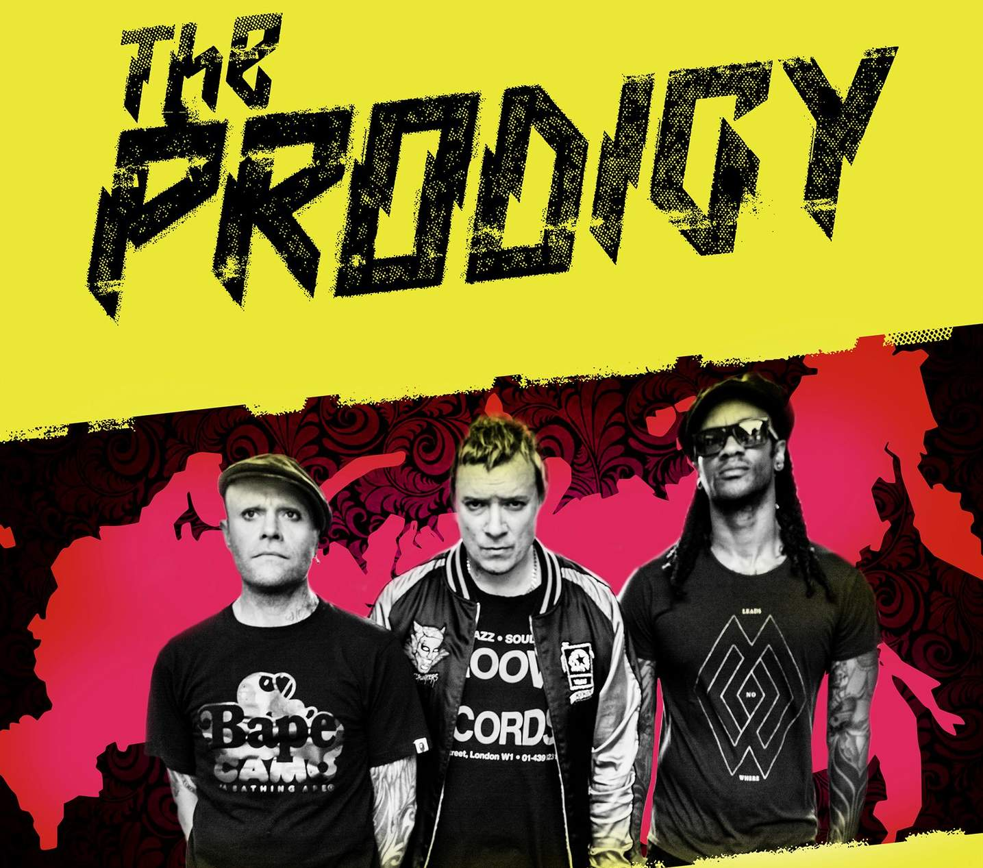 the_prodigy_russian_tour_2016_1